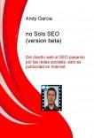 no Solo SEO (version beta)