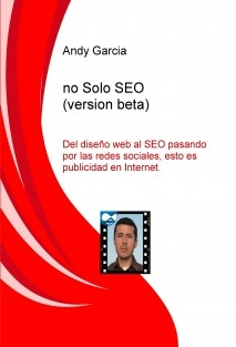 no Solo SEO (version beta)