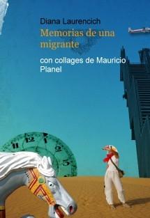 Memorias de una migrante