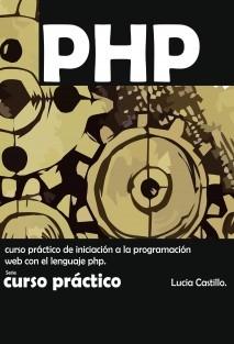 Curso Inicial Práctico de PHP (Color)