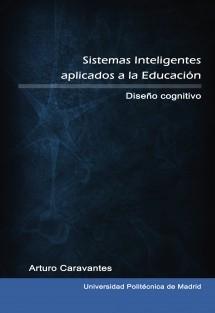 Sistemas Inteligentes aplicados a la Educación. Diseño Cognitivo
