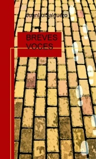 BREVES VOCES