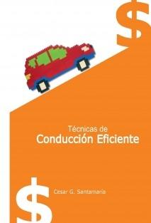 Técnicas de conducción eficiente