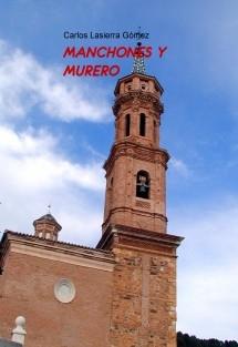 MANCHONES Y MURERO