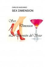 SEX DIMENSION