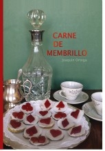 Carne de membrillo