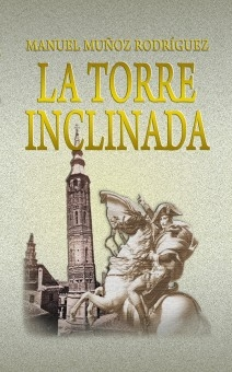 La torre inclinada