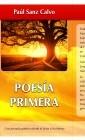 Poesía primera