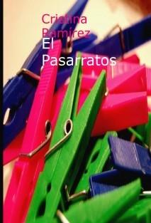 El Pasarratos