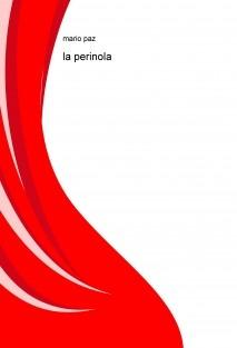 la perinola