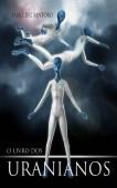 O Livro dos Uranianos