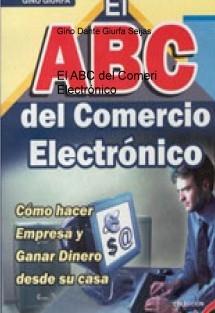 El ABC del Comeri Electrónico