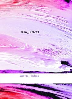 CATA-DRACS