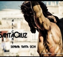 Santa Cruz - Semana Santa 2011