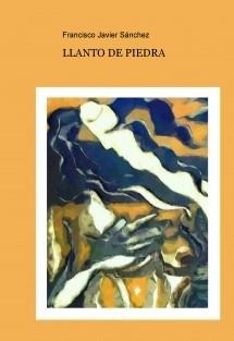 LLANTO DE PIEDRA