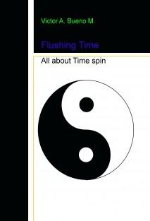 Flushing Time