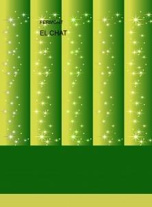 EL CHAT