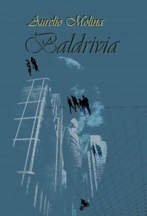 Baldrivia