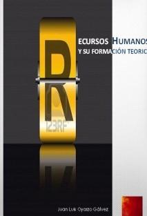 Recursos Humanos y su Formación Teorica