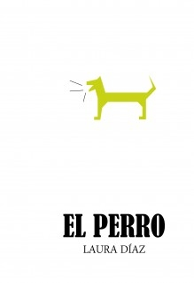 El perro
