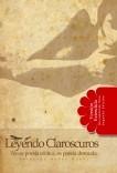 Leyendo Claroscuros