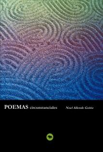 Poemas circunstanciales