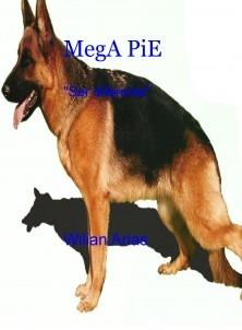 MegA PiE
