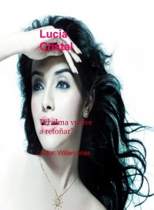 Lucia Cristal