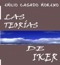 Las teorías de Iker