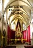Noticias de Chipiona: 1900-1930