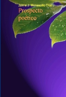 Prospecto poético