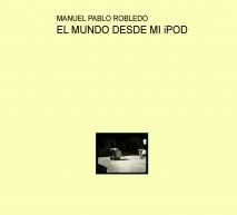 EL MUNDO DESDE MI iPOD