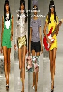 FASHION TOP MODEL