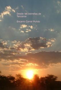 DESDE LAS ESTRELLAS DE TANZANIA