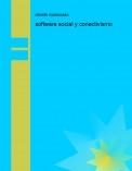 software social y conectivismo