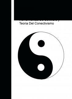 Herramientas De Software y Teoria Del Conectivismo