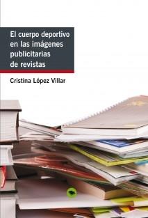 EL CUERPO DEPORTIVO EN LAS IMÁGENES PUBLICITARIAS DE REVISTAS