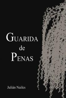 GUARIDA DE PENAS