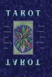 TAROT - TORAT