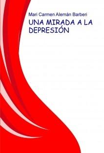 UNA MIRADA A LA DEPRESIÓN