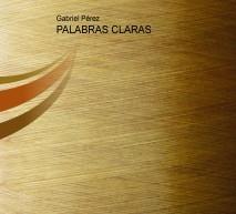 PALABRAS CLARAS