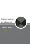 EXPERIMENTOS CON IMANES