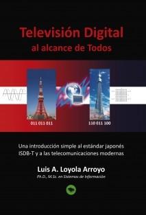 Televisión Digital al Alcance de Todos
