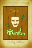 Sartorio el Tenkan (Parte 1)