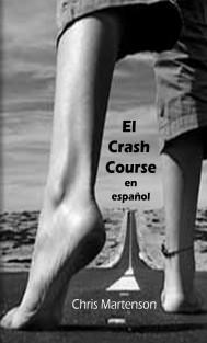 El Crash Course en español