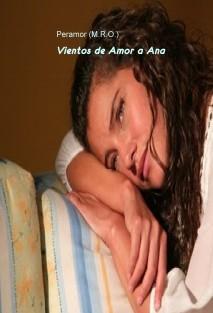 Vientos de Amor a Ana