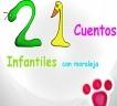21 Cuentos infantiles con moraleja
