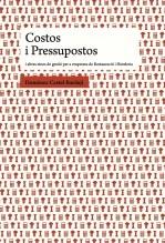 Costos i Pressupostos