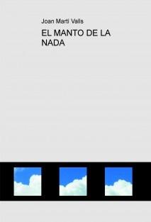 EL MANTO DE LA NADA