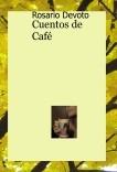 Cuentos de Cafe